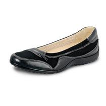 Zapato Doble Ancho De Pie Para Espolón Calcáneo De 22 A 27.5