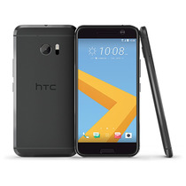 Htc 10 Camara Laser 12 Ultrapixels 32gb Quad-core Huella