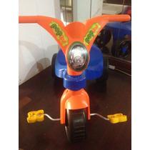 Triciclo Para Bebés O Niños