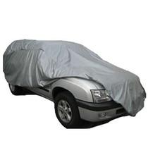 Capa D Cobrir Pick Up 100% Impermeavel Chevrolet Blazer 2004