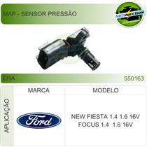 Map Ford New Fiesta 1.4 1.6 16v Focus 1.4 1.6 16v 2s6a9f479b