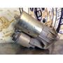 Marcha Motor De Arranque Vw Pointer 1.8 Mod 00-04 Oem