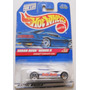 Hot Wheels 1999, Sugar Rush, Dodge Concept Car