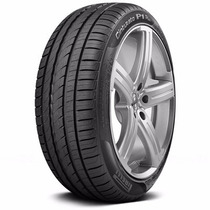 Pneu 195/40r17 81v Pirelli Cinturato P1 Promoção
