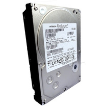 Disco Duro 2 Tb Sata 7200 Rpm Interno 3.5 Pc Varias Marcas