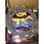 Discos De Croche Suzuki Gn 125 Y Owen Gs
