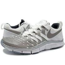 Zapato Nike Free Trainer 5.0 100%original Talla 11.5us