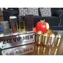 Perfumes De Reconocidas Marcas Importadas