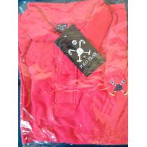 Camisa Pólo Polo Play - Masculina