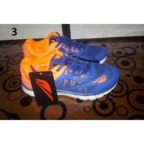 Vendo Bellos Zapatos Deportivos De Niña Nuevos