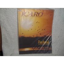 Revista Icaro Nº 71 Ano Vii Varig