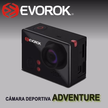 Resultado de imagen para Adventure III de Evorok