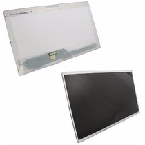 Tela 14.0 Led Notebook Samsung Rv410 Rv411 Rv415 Rv420 Usada
