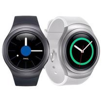 Reloj Samsung Gear S2 Dualcore Bluetooth Gorilla Glass