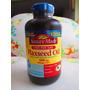 Aceite Linaza - 1400 Mg Con Omega 3 - 6 - 9 Marca Nature