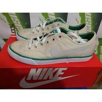 Tenis Nike Air 100% Originales Casuales Primo Court Oferta