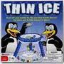 Juego De Mesa Thin Ice De Kreisel