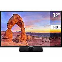 Tv Led Panasonic Viera Tc-32a400l 32 Pulgadas