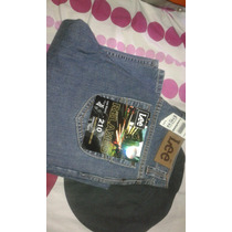 Pantalon(jeans) Lee Original, 30x32