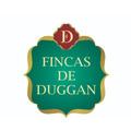 Emprendimiento Fincas De Duggan