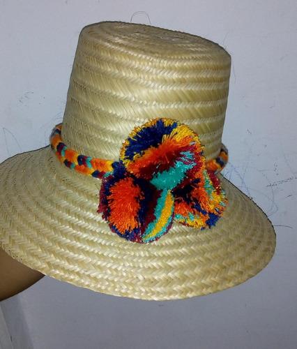 Sombreros Wayuus -   22.000 en Mercado Libre 6e3bf372c9c
