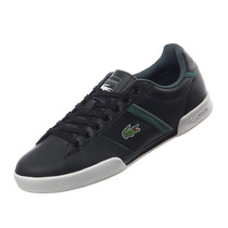 Zapatillas Lacoste Urbanas Hombre Deston Put / Brand Sports