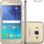 Smartphone Samsung Galaxy J2 Duos Tv J200bt 8gb Desbloqueado
