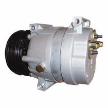 Compressor V5 - Harrison Renault Master Novo Importado