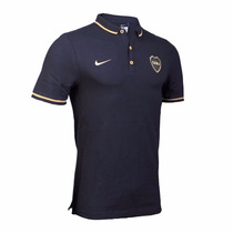 Chomba De Boca Juniors Nike 2016