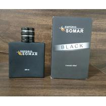 Perfumes Malbec Boticario Importado Contratipo Emporio Somar