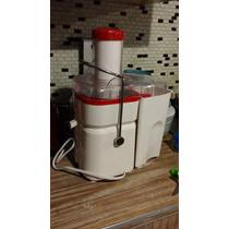 Extractor Moulinex Frutelia Pro -ofrezca Remato