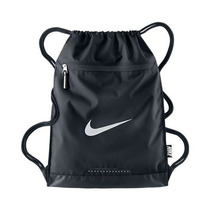 Mochila Nike Negra