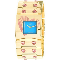 Relógio Swatch A Preço De Custo