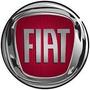 Esquema Do Ar Fiat Palio - Strada - Siena -