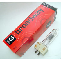 Lâmpada Philips Broadway 1000w 120v 6995z