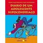 Diario De Um Adolescente Hipocondriaco - Aidan Macfarlane