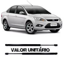 Amortecedor Porta Mala Tampa Traseira Ford Focus Sedan Novo