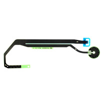 Cabo Flex Flat Touch Power / Eject Reset Original Xbox Slim