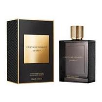 Perfume Legacy De Cristiano Ronaldo 100 Ml. $ 950.