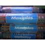 Membrana Asfaltica 4 Mm (colocacion)