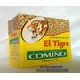 Condimentos Colombianos El Tigre
