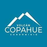 Condominio Volcán Copahue