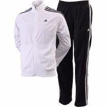 Conjuntos Adidas 100% Originales