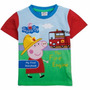 Polera George Pig $ 5000<br><strong class='ch-price reputation-tooltip-price'>$ 5.000</strong>