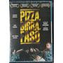 Pizza Birra Faso - Cine Nacional - En Dvd