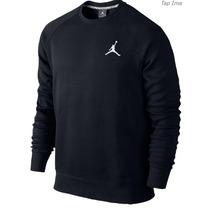 Sudadera Nike Jordan Swag Xl Envio Gratis!!!