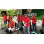 Orquesta, Grupo Musical Para Todos Tipo De Fiestas Y Eventos