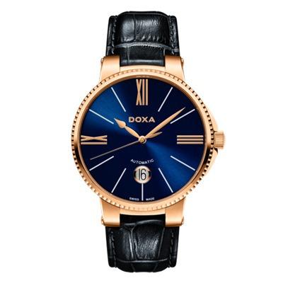 14a920c9a1fb Reloj Doxa Analogo Ref. 7806510042 Vacu -   1.517.000 en Mercado Libre
