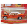 Johnny Lightning 70 Chevy Nova Limited Edition Solo Envios