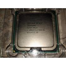 Processador Intel Celeron 420 1.6 Ghz Fsb 800 Lga 775